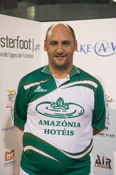 Pedro Couto