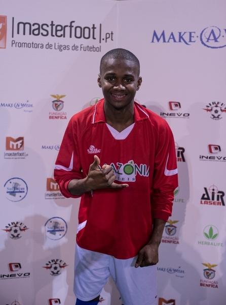 Idelberto Silva