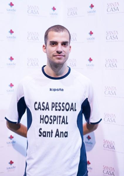 Diogo Durão