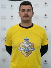 Eduardo Mestre