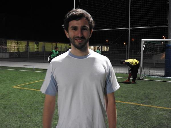 João Pascoal