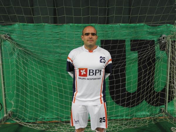 Filipe Miguel Carapinha