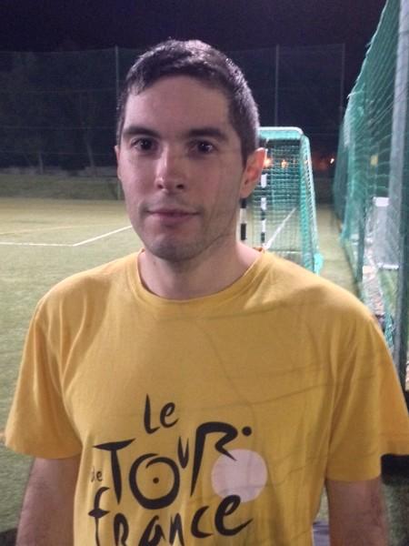 Juan Botta