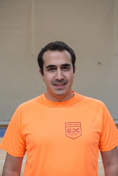 André Cardoso