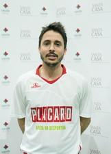 Miguel Andrade