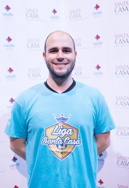 Filipe Lemos