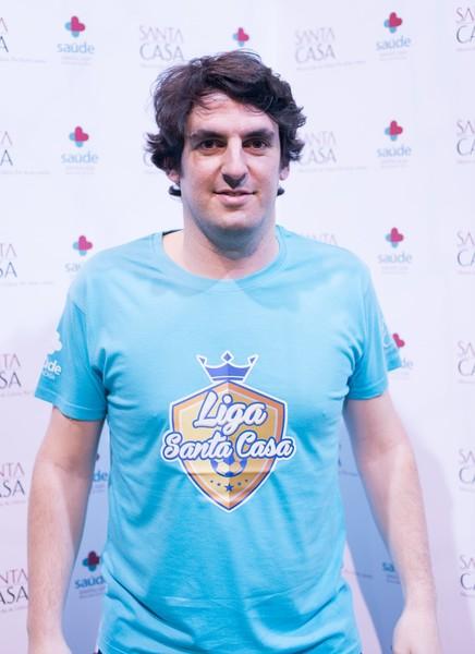 Bruno Breia