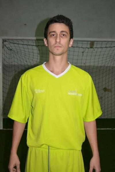 Bruno Fileno
