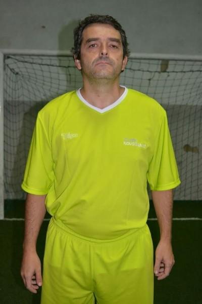 José Sousa