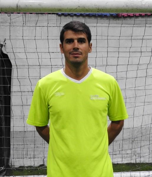 Mário Silva