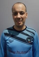 Nélson Ferreira