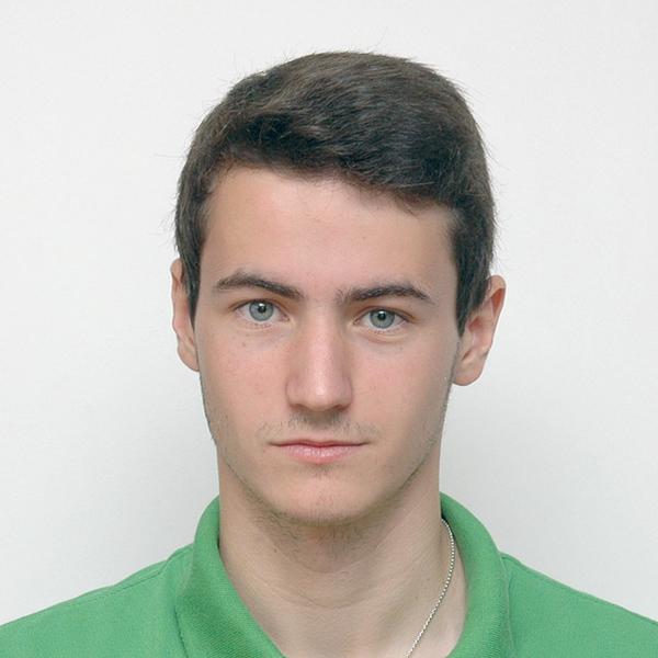 Diogo Gandra