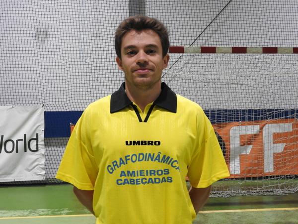 João Patrício