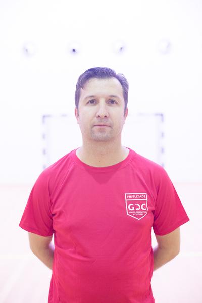 Renato Filipe