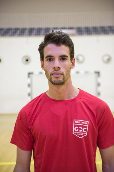 Afonso Gomes