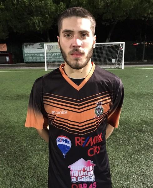 Tiago Neves