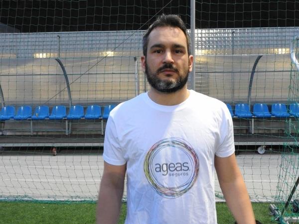 Paulo Belo