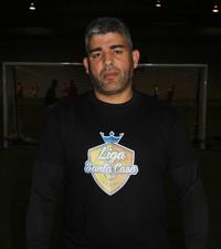Mário Domingos