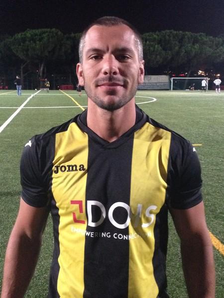 João Trancoso