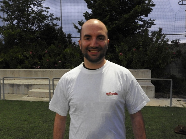 Filipe Fatela