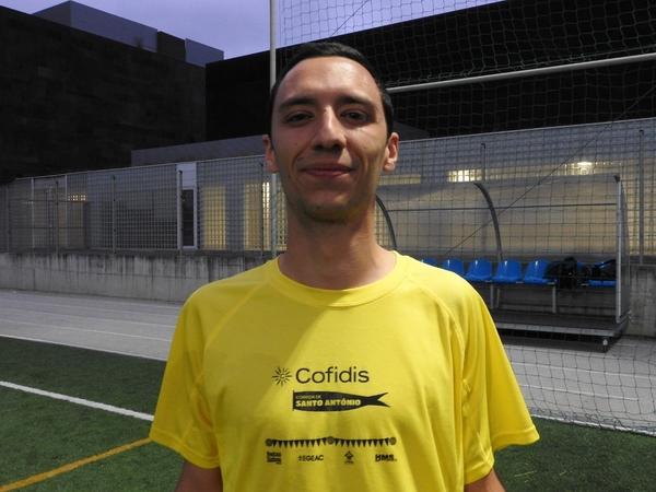 Ricardo Varanda