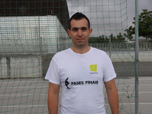 David Feijão