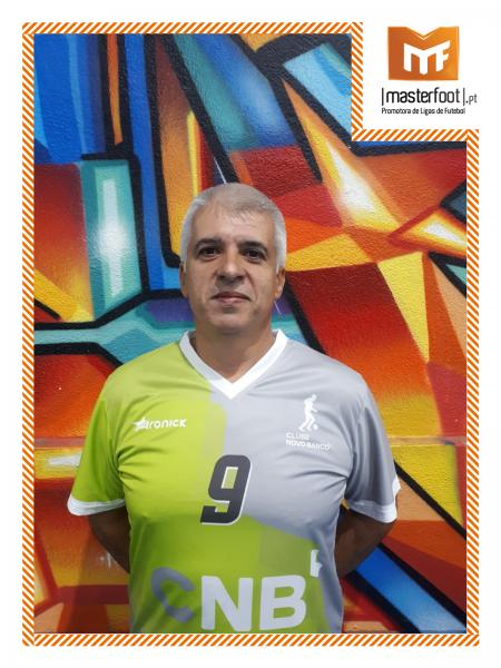 Fernando Filipe