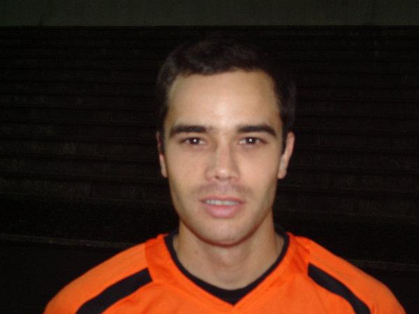 Miguel Filipe