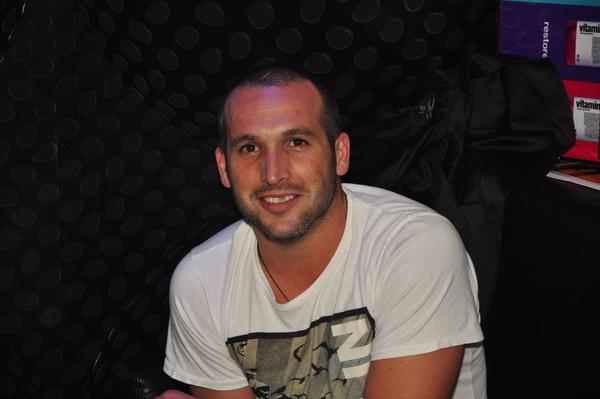 José Caldeira