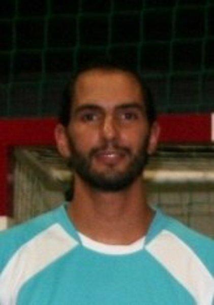 Tiago Baltazar