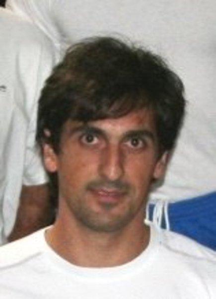 Mário Grou