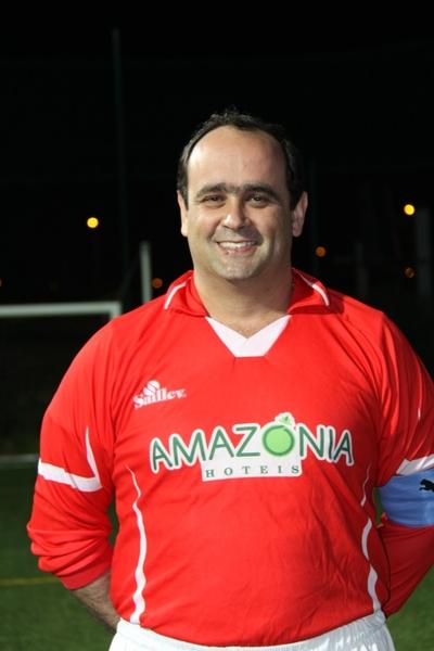 Paulo Padrela