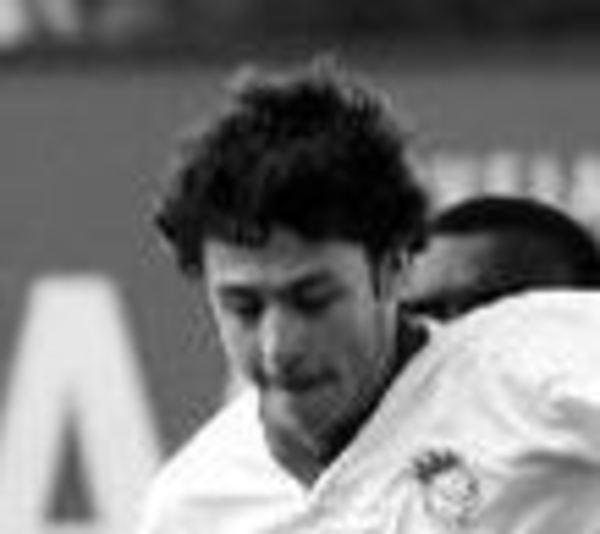 André Farinha