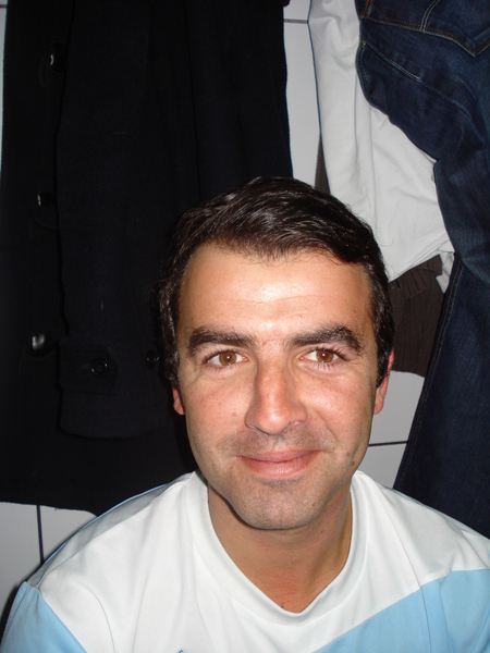 João Reinaldo