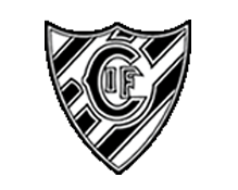 Club Internacional de Foot-Ball