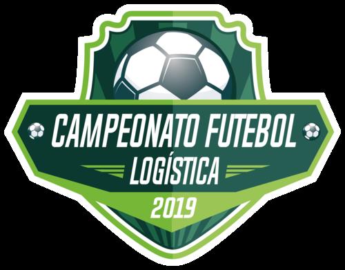 Campeonato Futebol Logística 2019