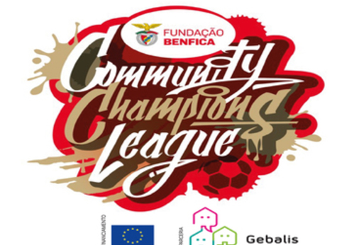 Community Champions League