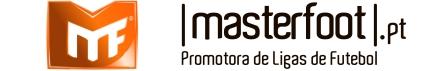 Masterfoot
